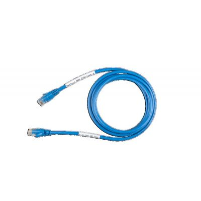 Cable de VE.Can a CAN-bus para BYD