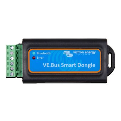VE Direct Bluetooth LE Dongle