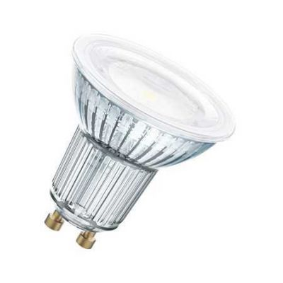 LED VALUE PAR16 80 120° 6.9 W/4000 K GU10