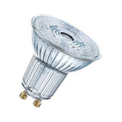 LED VALUE PAR16 80 36° 6.9 W/4000 K GU10