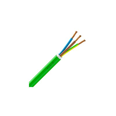 Cable RZ1-K Alsecure Mobiway 3G2,5 B150