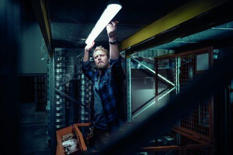 Nueva promoción de lámparas Philips