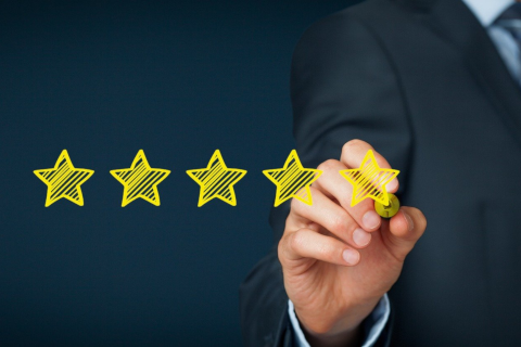 Dielectro Manchego renueva su certificación de calidad ISO 9001
