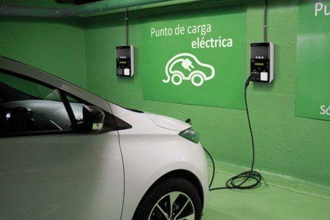 Nuevo seminario de Orbis sobre la movilidad eléctrica