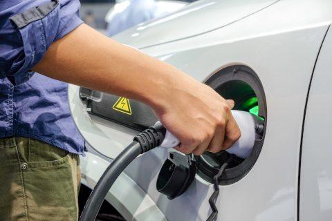 Castilla-La Mancha publica las ayudas referentes al plan Moves II para la compra de vehículos