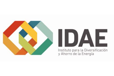 El IDAE presenta al sector de las energías renovables los beneficios del Programa de Rehabilitación Energética de Edificios