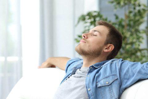 Conoce las diferencias entre un purificador de aire y un sistema de ventilación