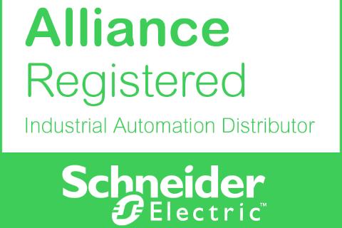 Dimae Dielectro Manchego consigue la certificación de Partner IAD de Schneider Electric