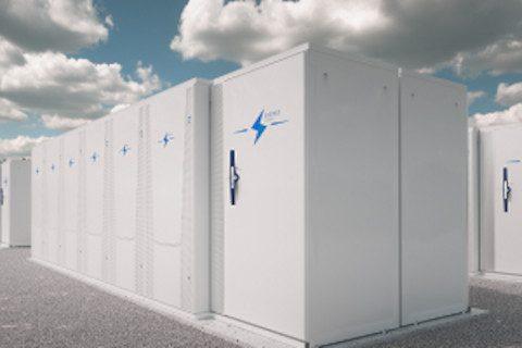 Telergón nos muestra cómo aislar y proteger una instalación de almacenamiento de energía y baterías