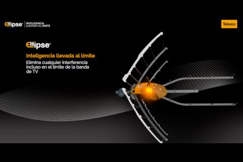 Promoción especial para el instalador de Televes y Dimae Dielectro Manchego