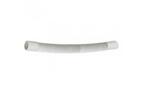 Napoleón Armengol nos muestra cómo elegir el tubo flexible más adecuado para cada instalación