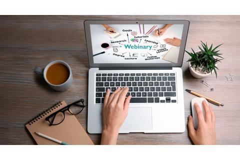 Circutor pone a disposición de los usuarios el plan de formación online previsto para el mes de junio