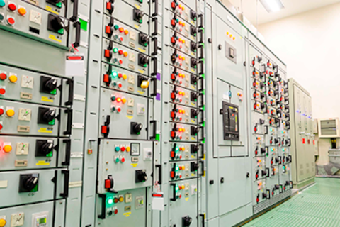 Soluciones AC de Telergón para aplicaciones industriales